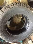 Dean Tires Mud Terrain Radial SXT, LT265/70R17