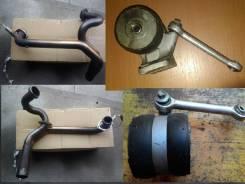 Подушка двигателя для Buell XB9, XB12, задняя