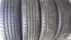 Bridgestone Dueler H/T, 245/70R 17