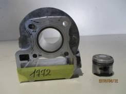 1772) Цилиндр с поршнем Honda Today 50
