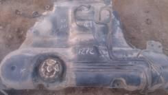 Бак топливный. Renault Megane, BM, KM, KM02, KM05, KM0C, KM0F, KM0G, KM0H, KM0U, KM13, KM1B, KM1F, KM2Y, LM05, LM1A, LM2Y, EM, LM0G, CM0C, LM1F, LM0B...