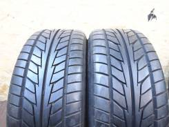 Nitto NT555 Extreme ZR (№41), 225/35ZR20