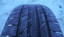 Bridgestone Turanza ER30, 235/60 R16 100H