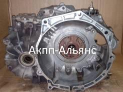 АКПП Шкода Октавия 2 Рест. 1.8 л. TF-61SN(09G). Кредит.