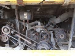 Продам двигатель L6(K6) б/у в хорошем, рабочем состоянии.