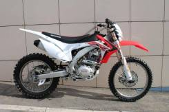 Motoland XR 250 Fast Ace, 2020
