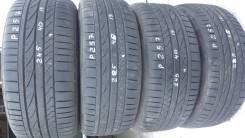 Bridgestone Potenza RE050A. летние, 2009 год, б/у, износ 10%