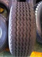 Double Road DR816, 385/65 R22.5
