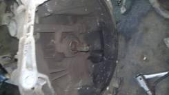 Коробка переключения передач. Лада 2109, 2109