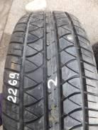 Dunlop SP 65i, 205/65R14