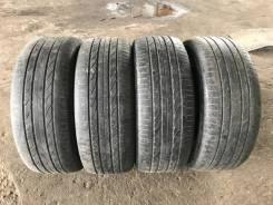 Bridgestone Dueler H/P Sport, 285/60 R-18