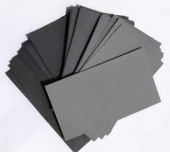 Наждачная бумага-600