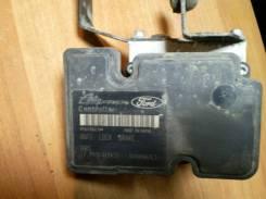 Блок ABS Форд Фокус, Си-Макс