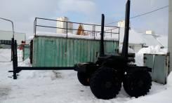 Урал, 2018
