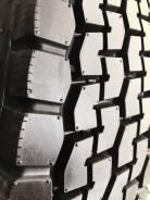 Dunlop SP 660, 36.5x9 R20 T