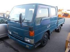 Грузовик Mazda Titan 1999 под разбор