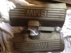Крышка двигателя. BMW 7-Series, E65, E66 BMW X5, E53 N62B44, M62B44TU