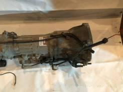 АКПП. Suzuki Escudo, TA52W, TD52W, TL52W J20A