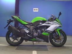 Honda CB 900SF