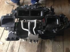 Печка. BMW 7-Series, E65, E66 M54B30, M57D30TU2, M67D44, N52B30, N62B36, N62B40, N62B44, N62B48, N73B60