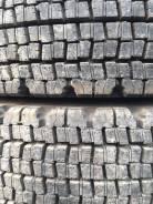 Bridgestone W970, 36.5x9 R20 T