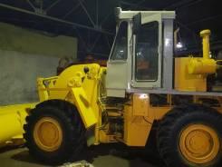 ЧСДМ В-138, 2001