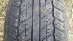 Dunlop, 265/65 D17