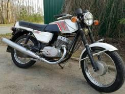 Ява 350-638, 1994
