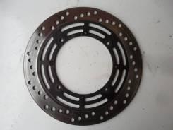 Передний тормозной диск Honda XLR 250 (MD 20)