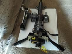 Рулевая колонка тойота камри грация SXV20