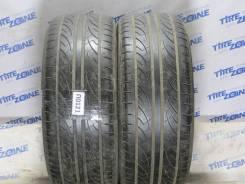 Bridgestone B500Si, 225/50 R16 92V