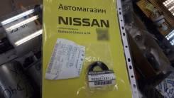 Сальник привода на nissan 38342-03v01