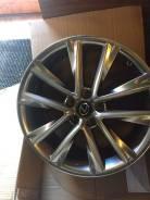 Lexus RX R19