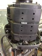 Yamaha 200 betox