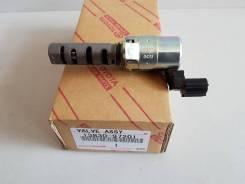 Клапан VVTi 13830-97201