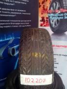 Phoenix Tire. Летние, 2005 год, 30%