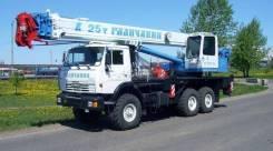 Галичанин КС-55713-5В, 2018