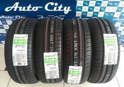 Kumho Ecowing ES01 KH27, 205/55 R16 91H