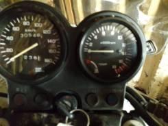 Honda CB, 1994