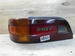 Стоп-сигнал на Toyota Sprinter Trueno AE111 12-426 левый