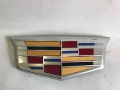 Эмблема Cadillac Escalade оригинал