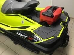 Продам гидроцикл Sea-Doo RXT 300