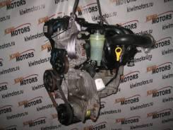 Контрактный двигатель HWDA Форд Фокус 2 100 л. с. 1,6 i Ford Focus 2