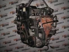 Контрактный двигатель Ford Mondeo 2 2.0 i NGA NGB Форд Мондео 2