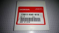Кольца поршневые 13011-KAE-010 Honda CRM250