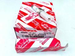 Свеча зажигания Toyota FK20HR11 9 0919-01247 ( Комплект 4шт ) IKH20