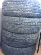 CLEVERIDE CR-1, 205/65R15 94H