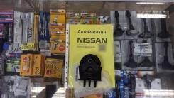 Подушка ДВС на Nissan 11320-AE400