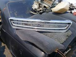 Продам решетку радиатора на Toyota Corona Exiv ST181