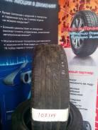 Bridgestone Regno GR-9000, 235/60R16
